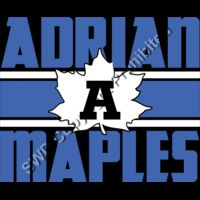 217-Adrian-Maples-Rectangle Thumbnail